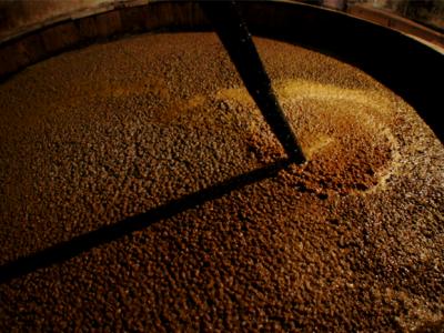 5月29日 (火)izumiの発酵食講座【 自分だけのお醤油を作ろう!手作り醤油仕込み 】講座参加者募集中